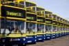 Transporte en Dublin
