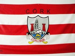 Estudiar Ingles en Cork