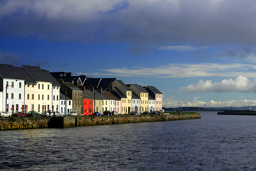 Galway photo